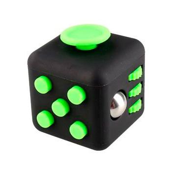 Cubo antiestres
