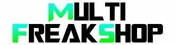 Multifreakshop tienda de regalos
